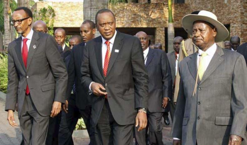Wakenya sasa kufanya biashara popote Afrika bila vikwazo