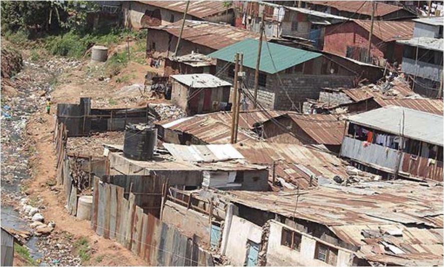 KILIO CHA HAKI: Sababu za ubakaji kukithiri katika mitaa ya mabanda