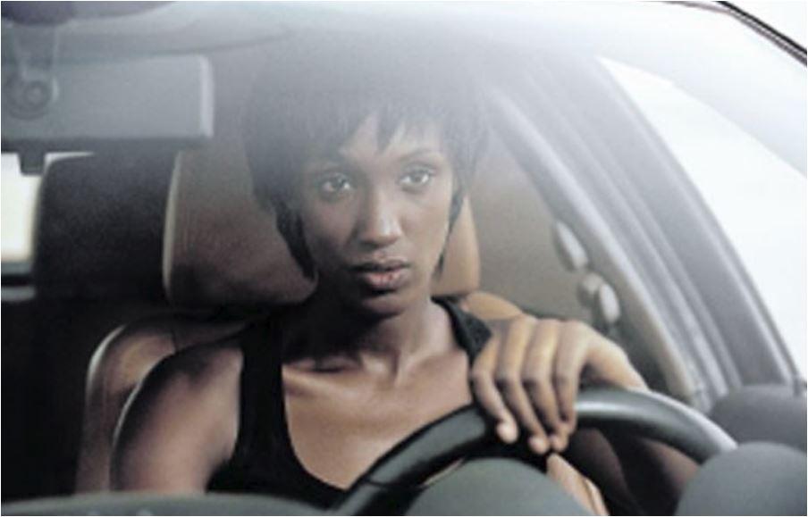 MAKALA MAALUM: Madereva wa kike sasa kivutio kipya katika teksi jijini, wanaume pabaya!