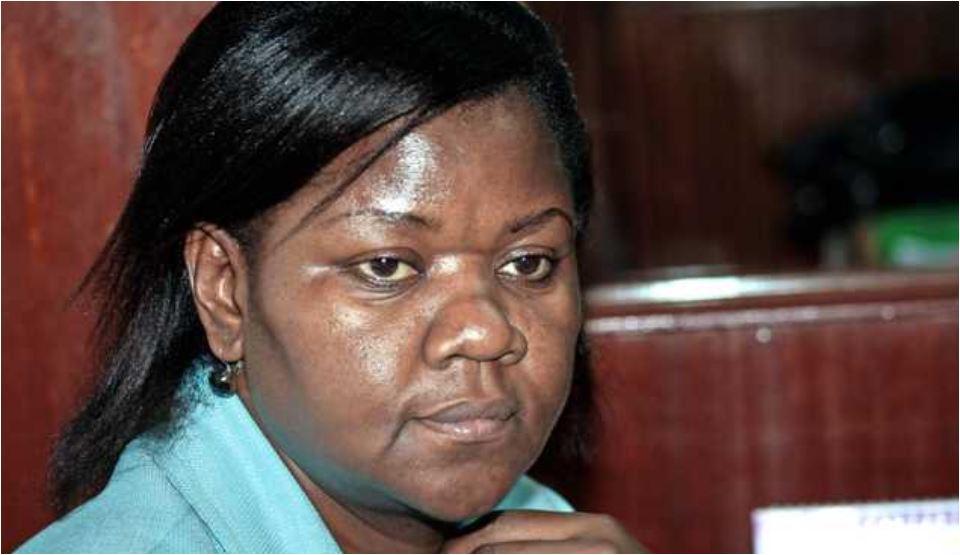 Upatanishi wasaidia kesi 600 kutatuliwa