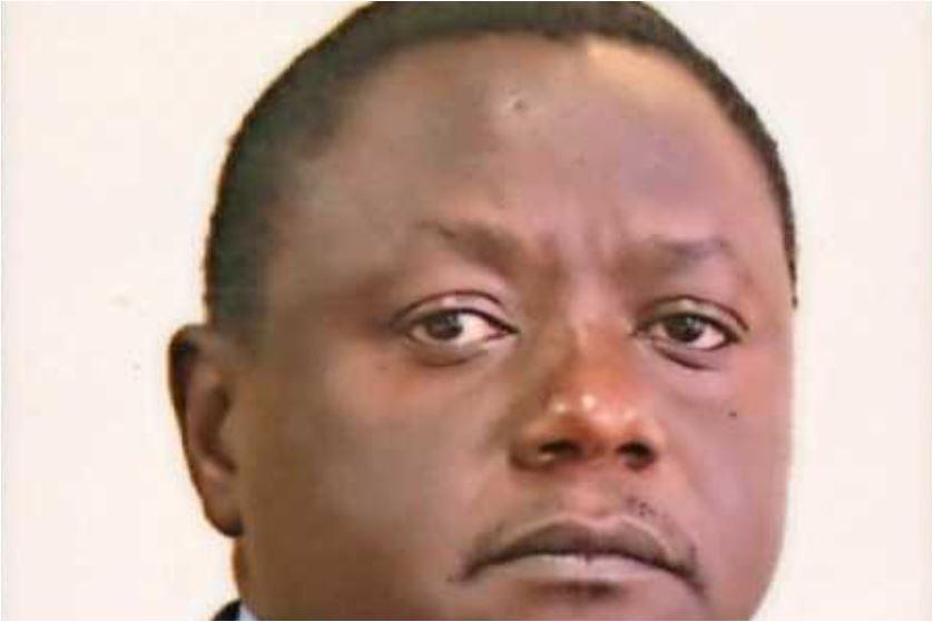 Mutuma Mathiu ateuliwa Mkurugenzi Mhariri mpya NMG
