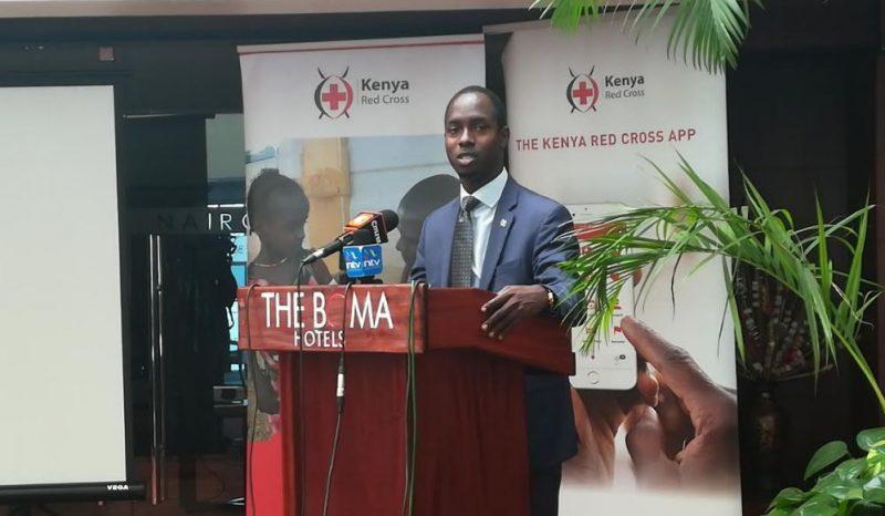 yaomba Archives - Kenya News Alerts