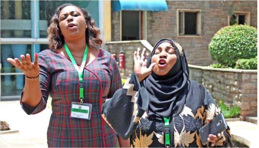 JAMVI: 'Masimbajike' wa Pwani walivyogeuka mahasimu wa kisiasa