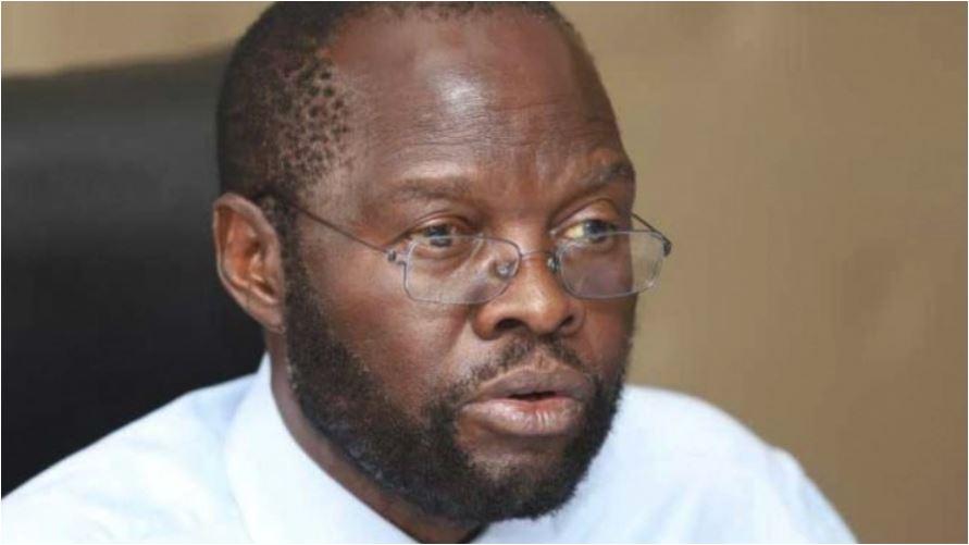 Viongozi wa ODM waasi Raila kuhusu suala la referenda