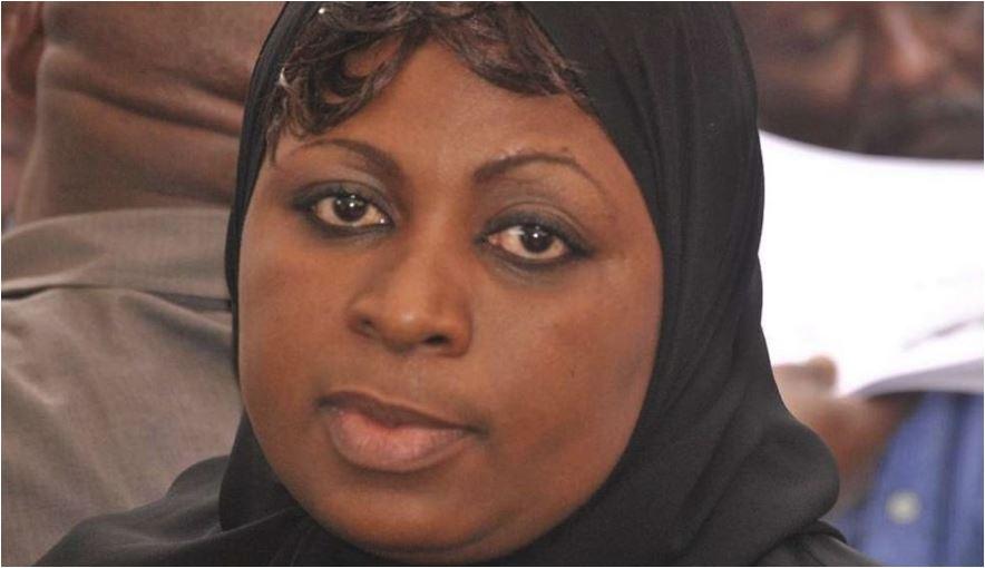 ODM kumpokonya Jumwa nafasi yake PSC