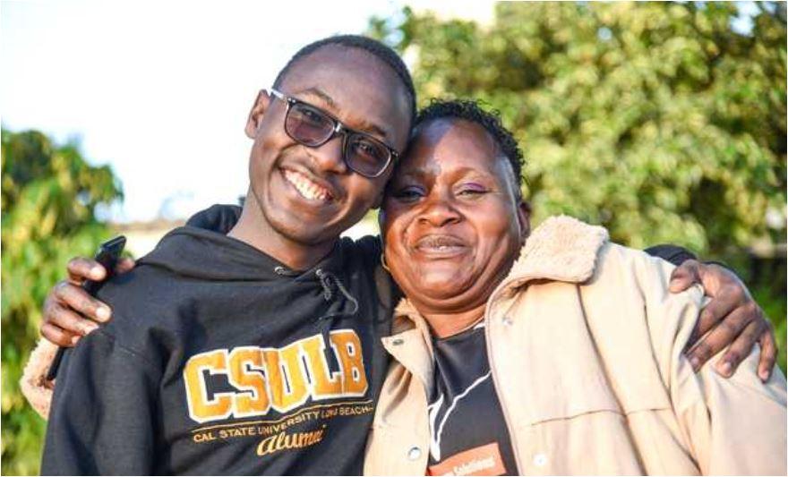 Kiswahili chasajili matokeo bora KCSE
