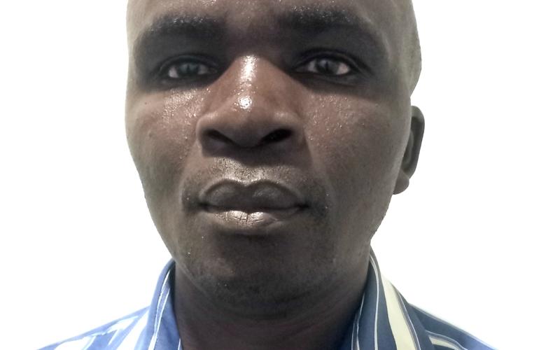 SEKTA YA ELIMU: Uhamisho wa walimu utavuruga masomo Kaskazini Mashariki
