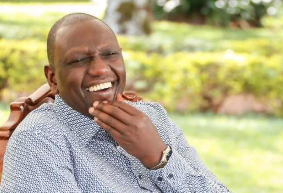 Sababu zilizofanya chama cha Jubilee kusambaratika