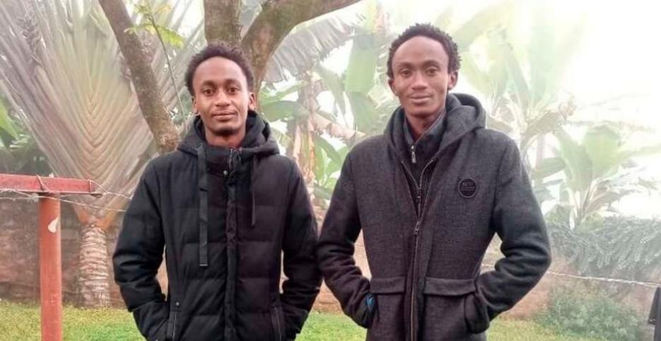 Polisi sita wanaohusishwa na mauaji ya ndugu wawilli wa Embu wakamatwa