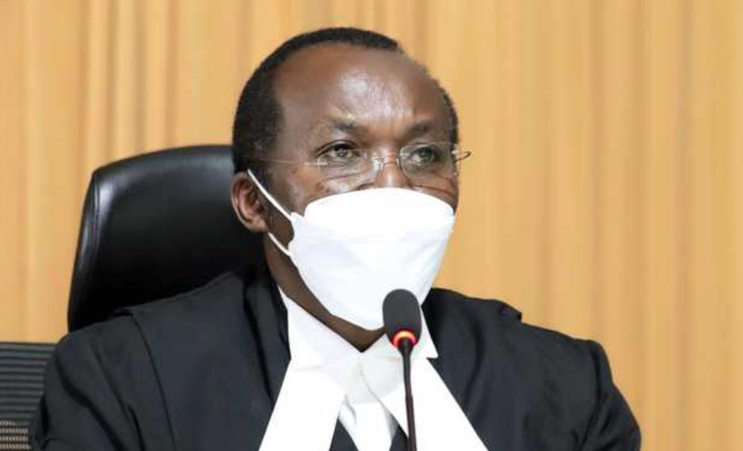 Kuzimwa kwa BBI kulivyovuruga siasa za urithi 2022