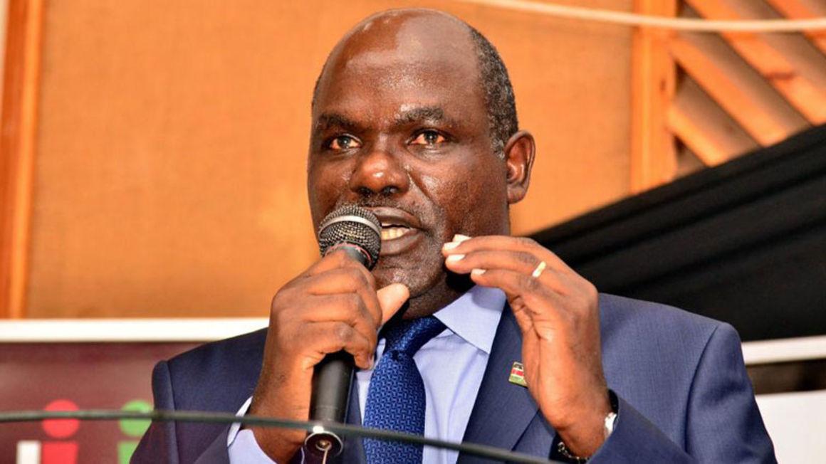 TAHARIRI: IEBC iwezeshwe kuwasajili wengi