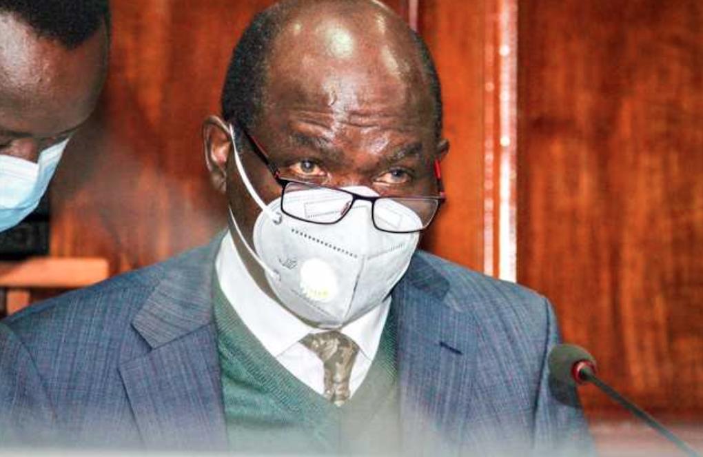 Licha ya kupata makamishna 7, IEBC bado inayumba