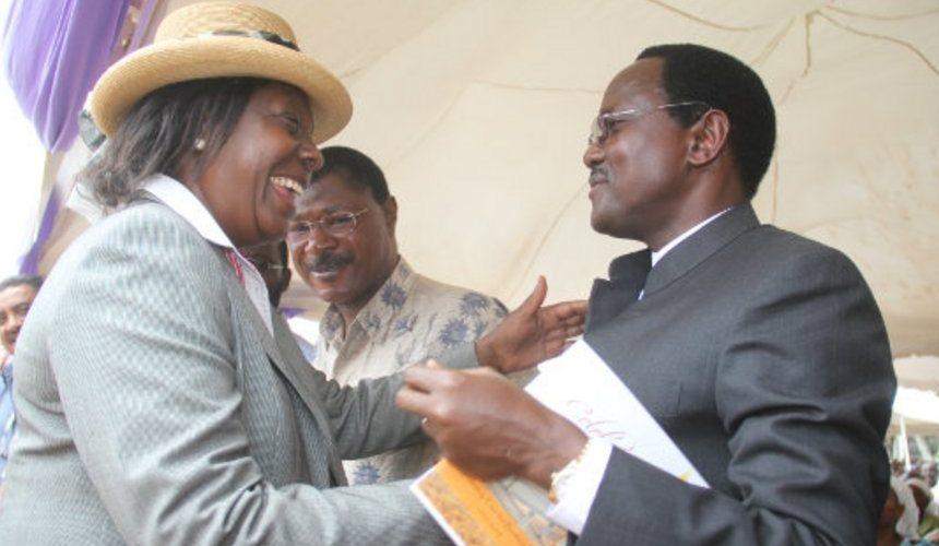 Ngilu ahimiza Kalonzo amuunge Raila mkono