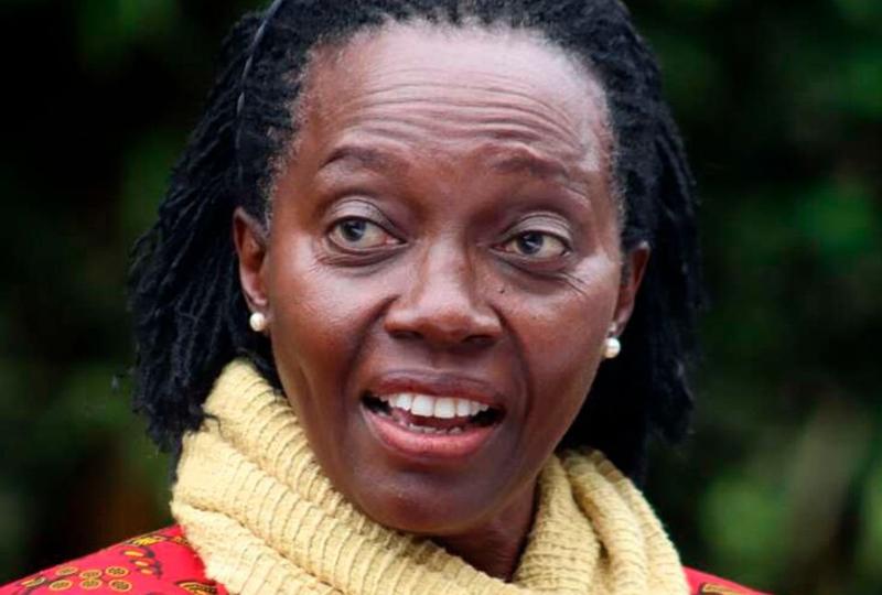Mlima Kenya 'kuwatahini' wawaniaji wa urais 2022