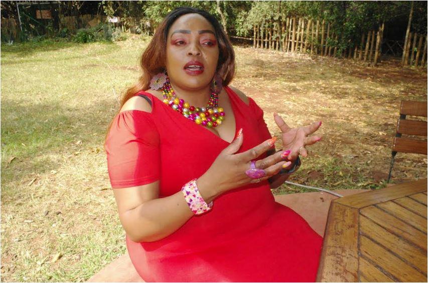 Asingekuwa na mwito, mwenge wa uimbaji ungezima