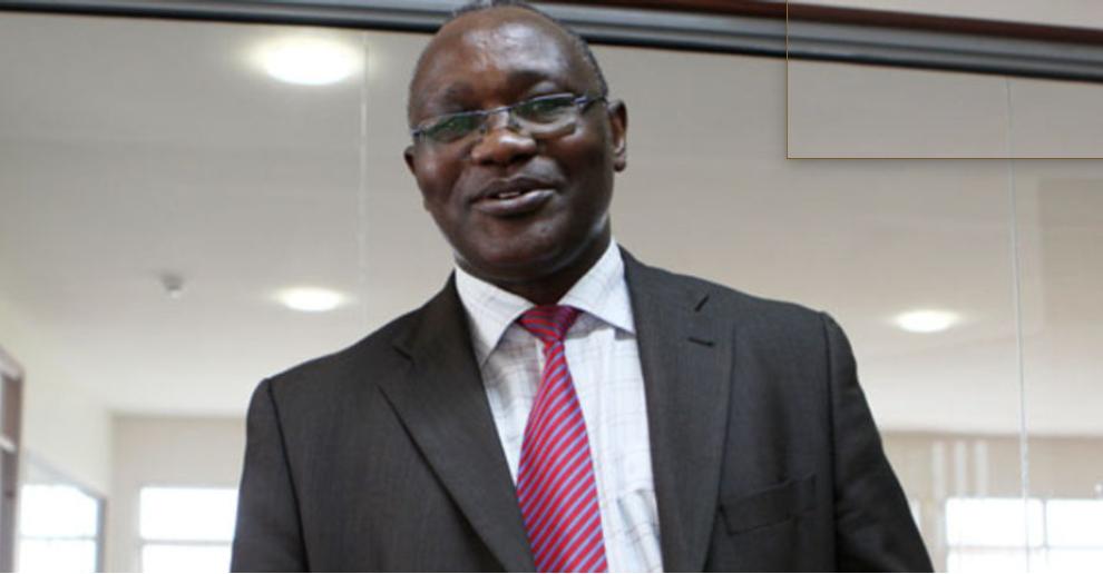 Gavana abuni jopokazi kuchunguza madai hatari kuhusu visa vya uchawi